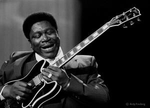 """B.B. King."" Photo. Blues and Music News. 2013. 02 July 2013. ."