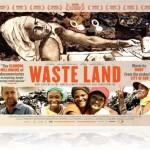 waste-land-ver2