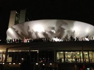 brasilia-congresso-manifestacao