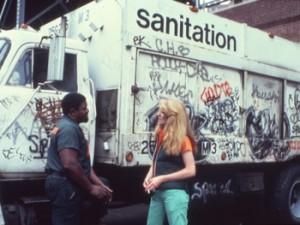 Ukeles-Touch-Sanitation-Performance-1977-801-1024x674