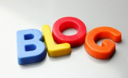 A Teacher's Guide to Blog Posts