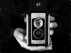 MobilePhotoNowcamera800Header