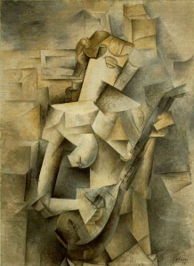 (12) Womanwithlute