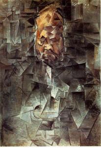 (7) CubismPortrait