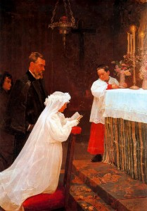 first-communion-1896