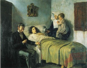 science-and-charity-1897