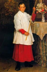 the-altarboy-1896