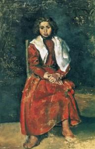 the-barefoot-girl-1895