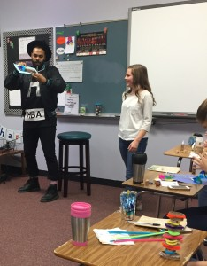 bryan-teaching